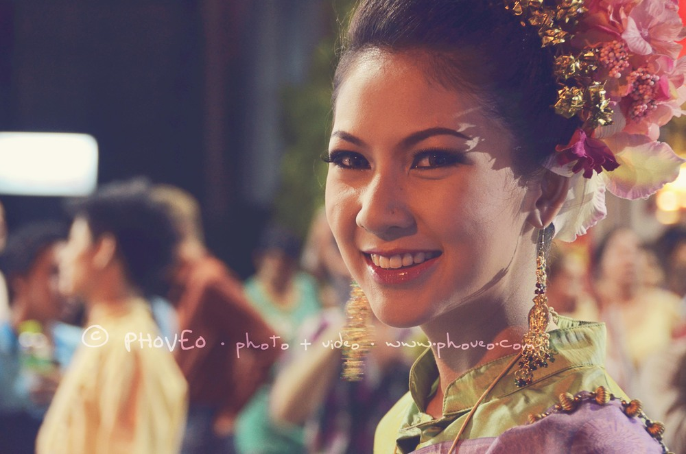 WM_Thailand6.jpg