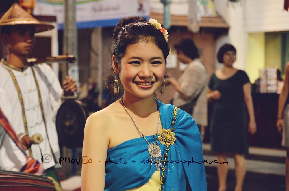 WM_Thailand8.jpg