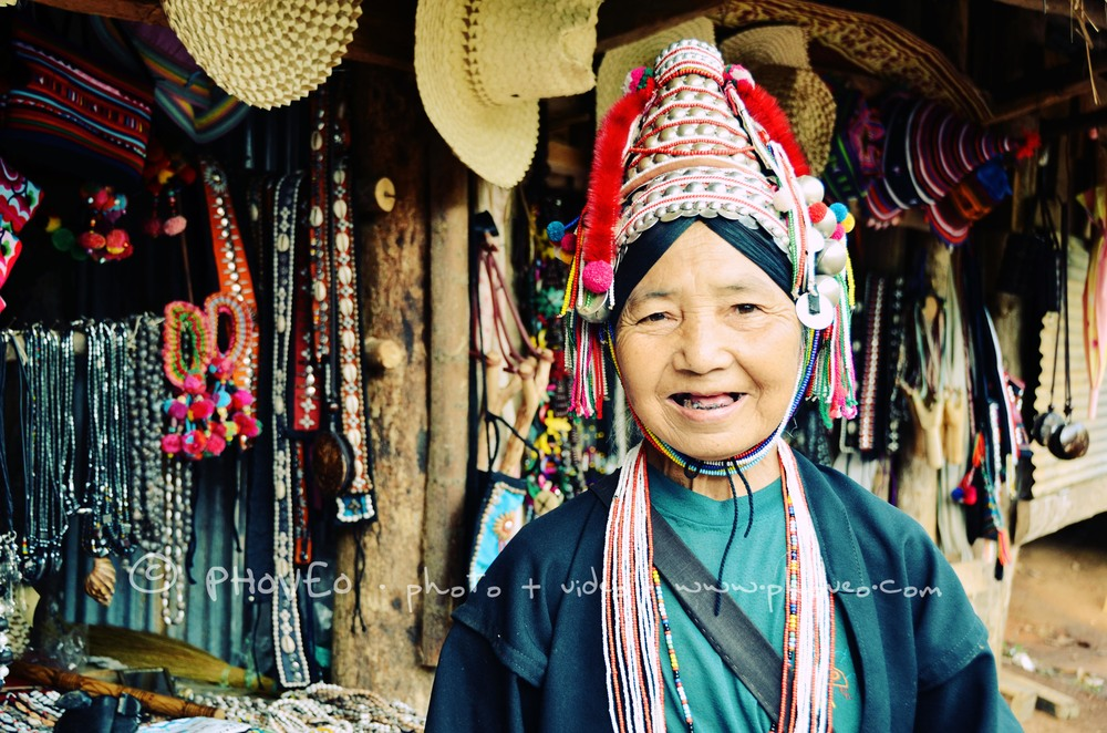 WM_Thailand14.jpg