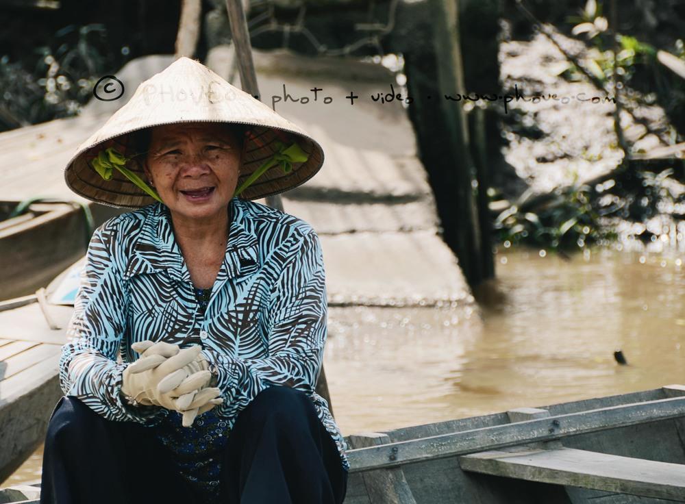 WM_Vietnam2.jpg