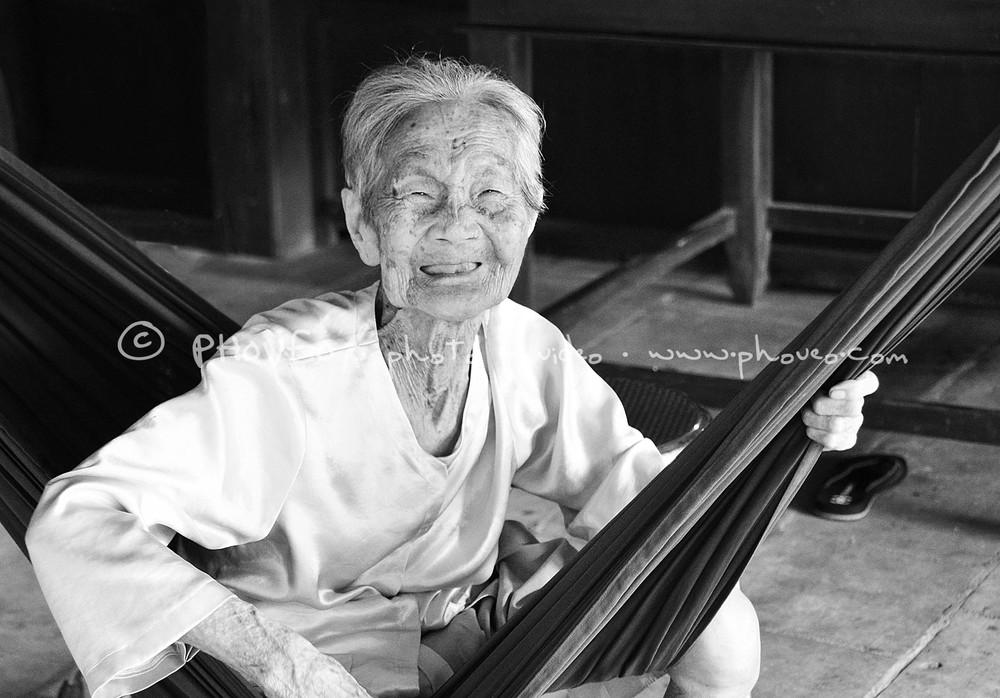WM_Vietnam3.jpg