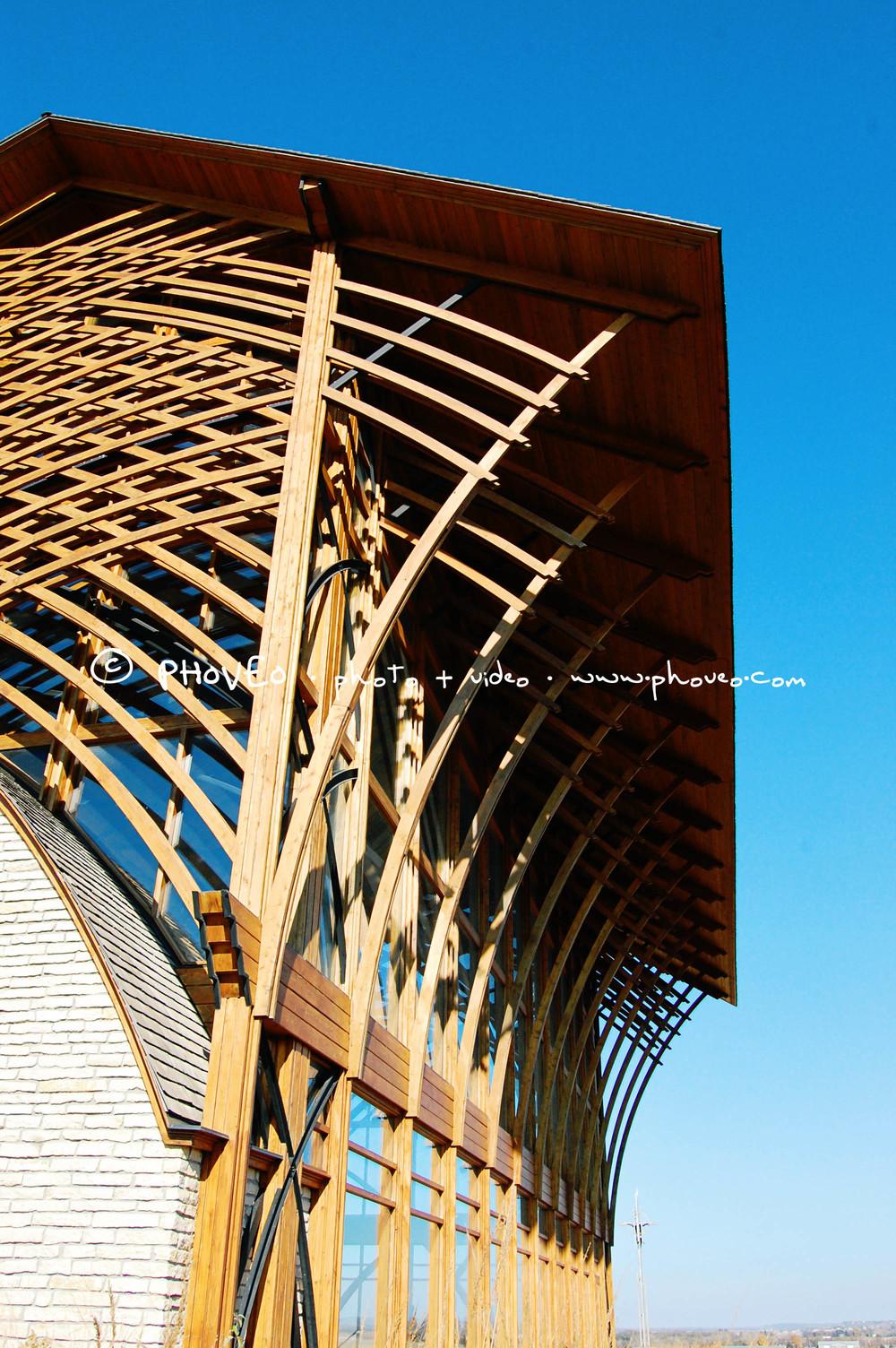 WM_Arch8.jpg