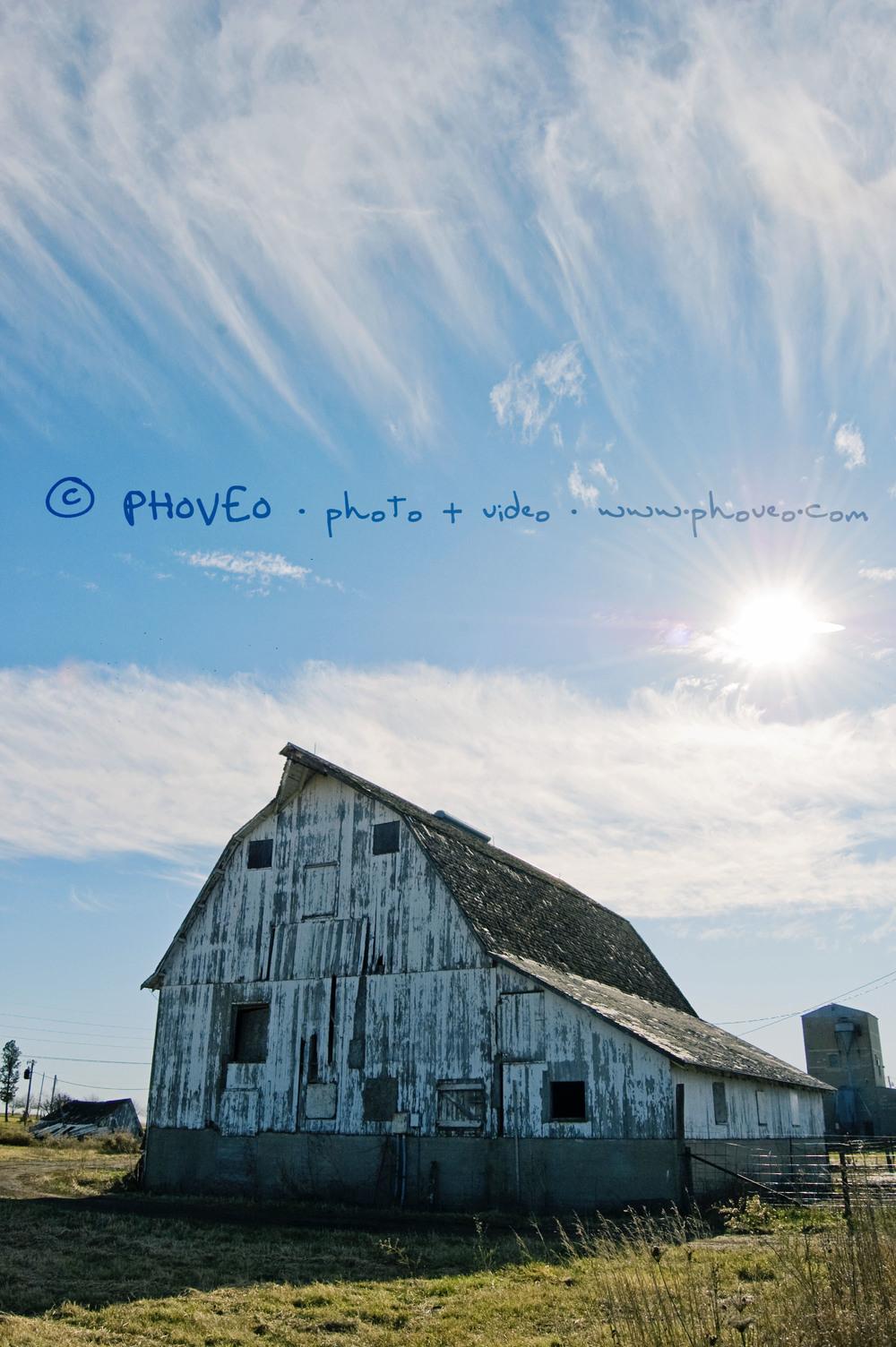 WM_barn24.jpg