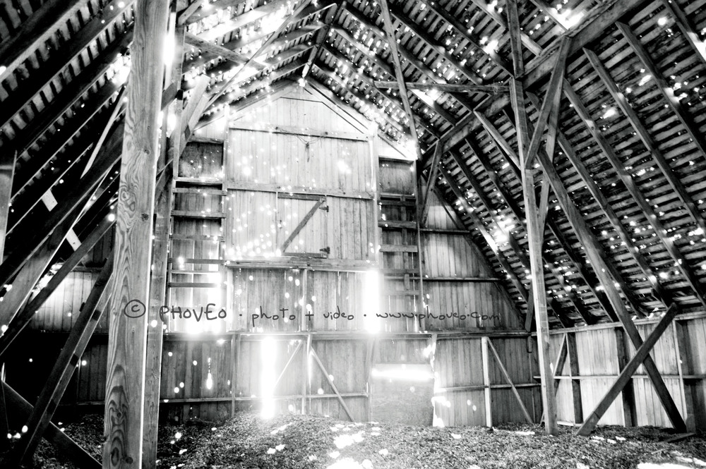 WM_Interior_Barn3.jpg