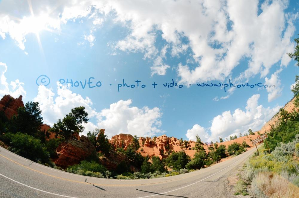 WM_Utah2.jpg