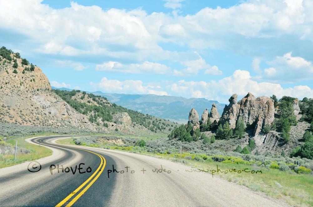 WM_Utah1.jpg