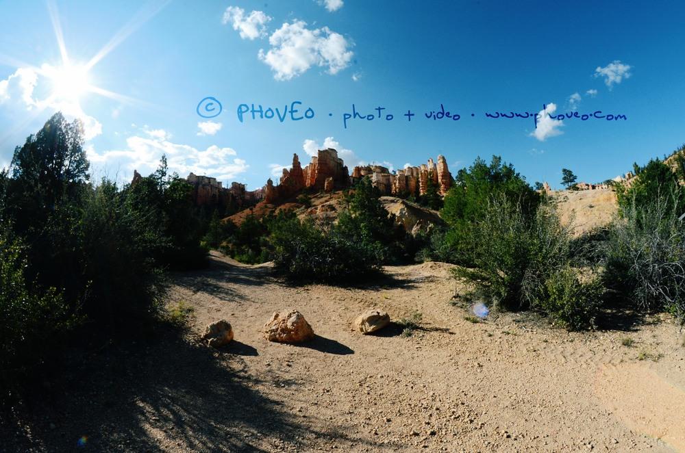WM_Utah3.jpg