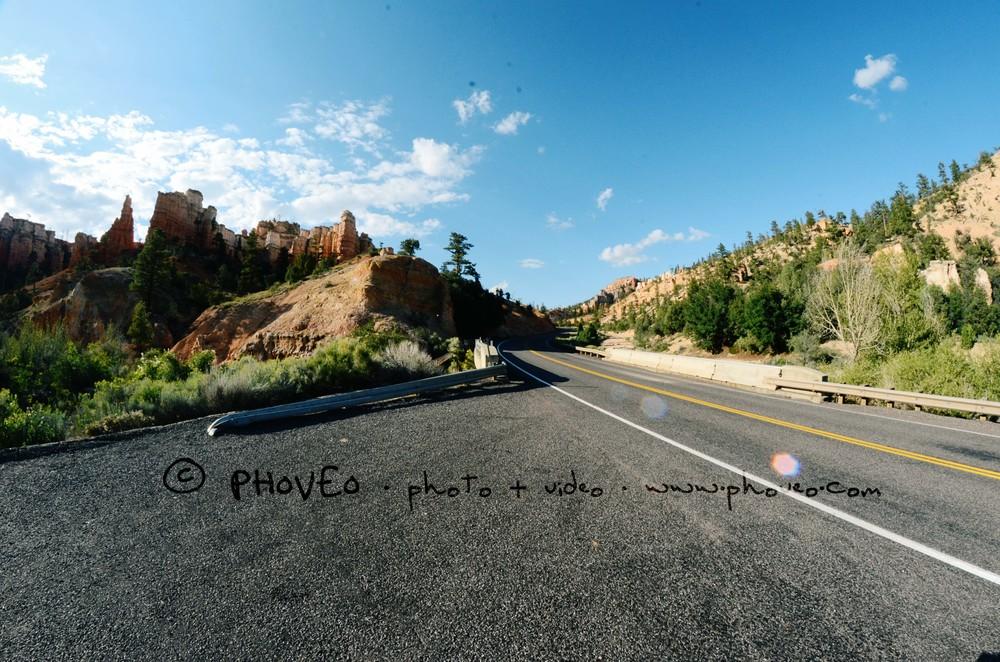 WM_Utah5.jpg