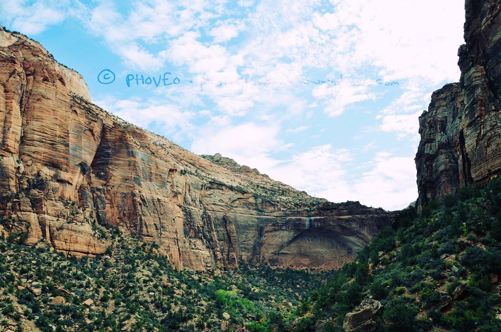 WM_Utah6.jpg