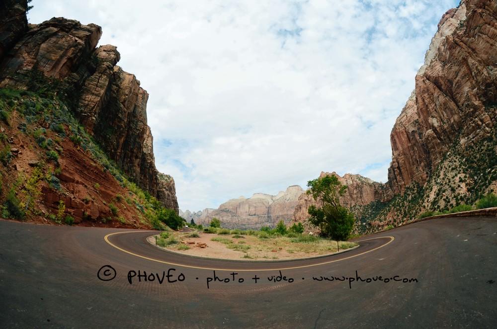 WM_Utah7.jpg