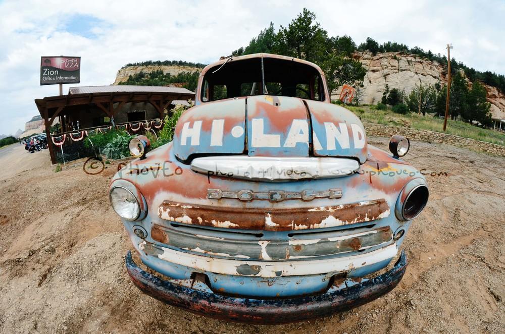 WM_Utah9.jpg