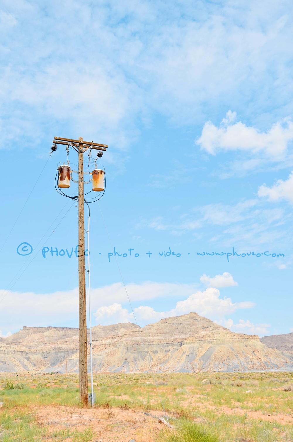 WM_Utah10.jpg