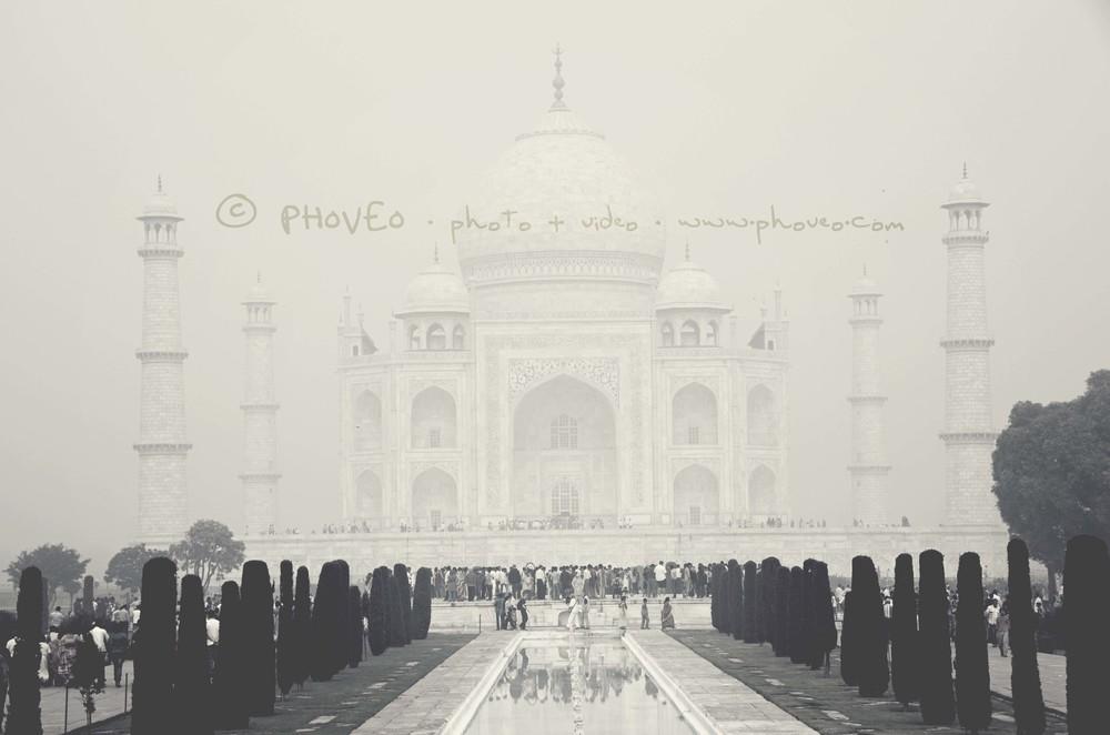 WM_India8.jpg