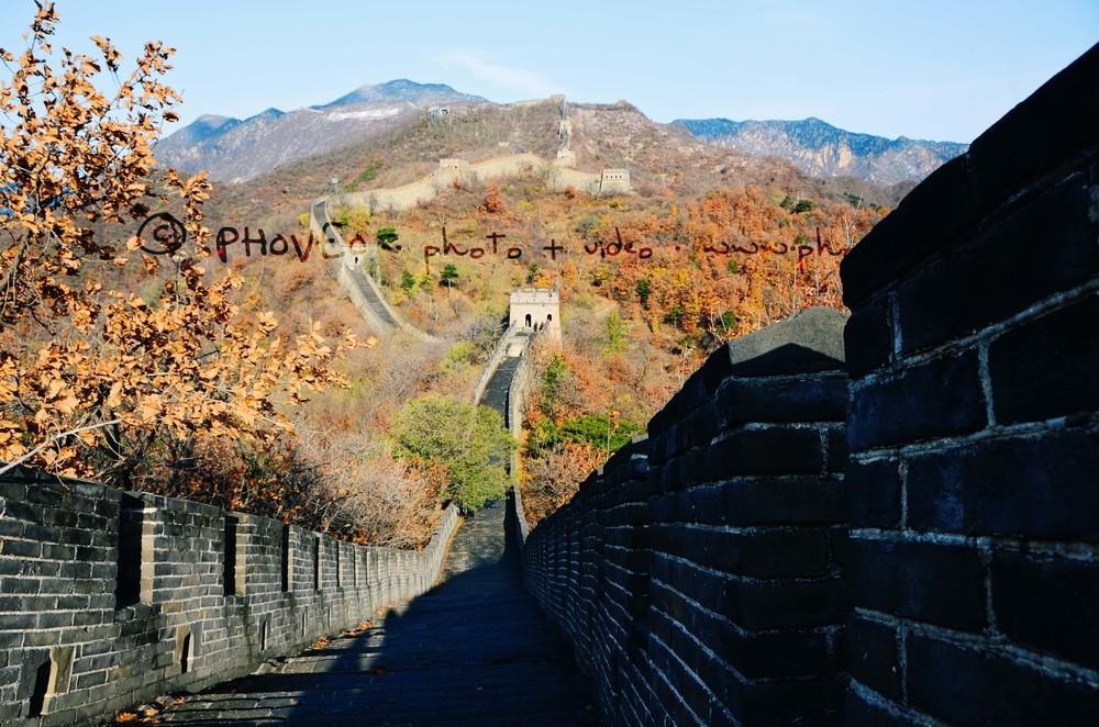 WM_China4.jpg