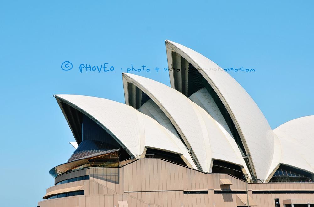 WM_Australia2.jpg