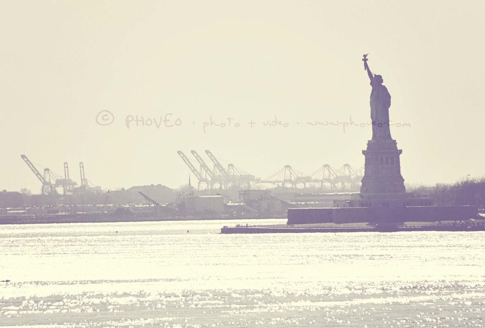 WM_NY49.jpg