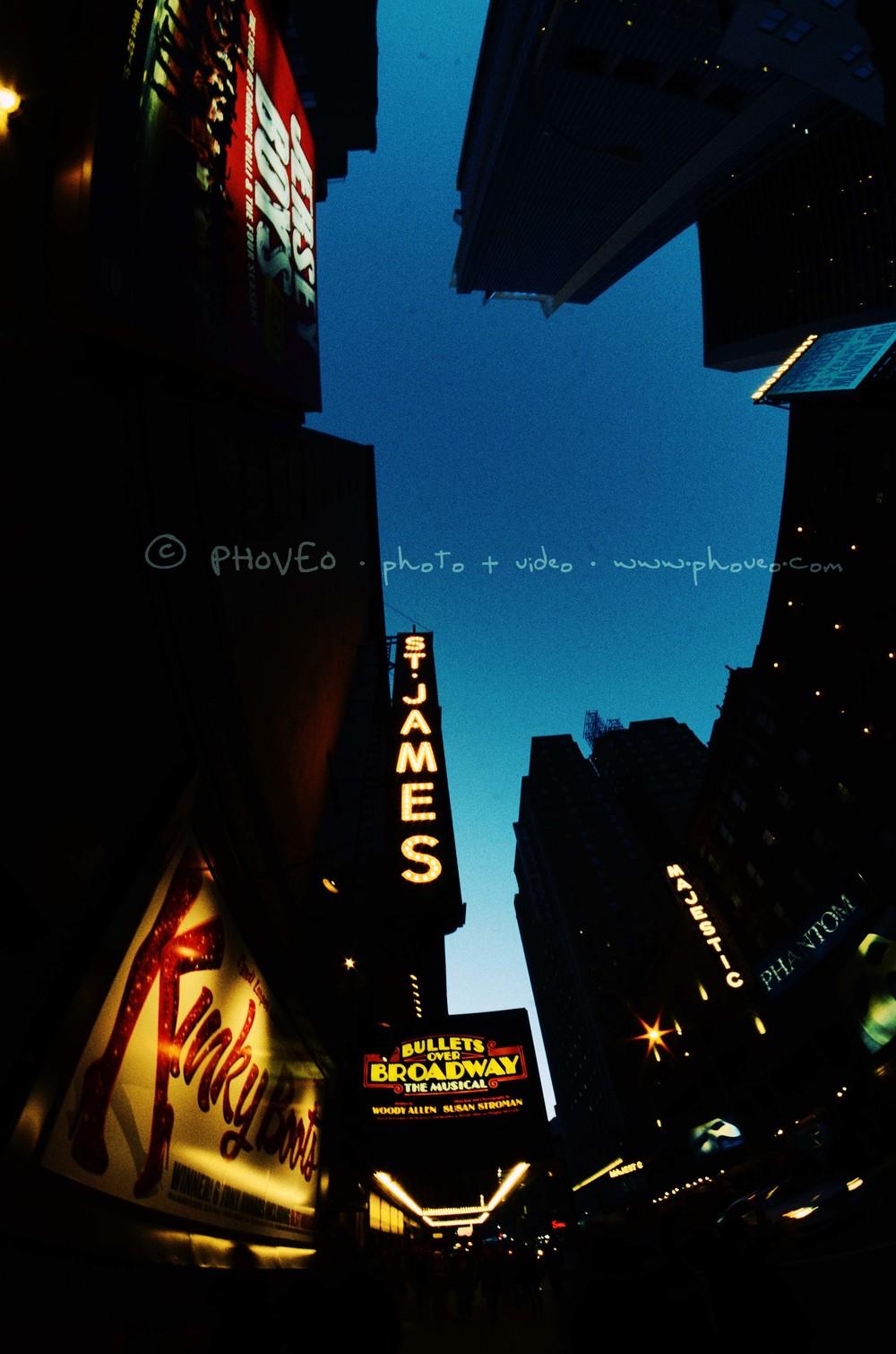 WM_NY29.jpg