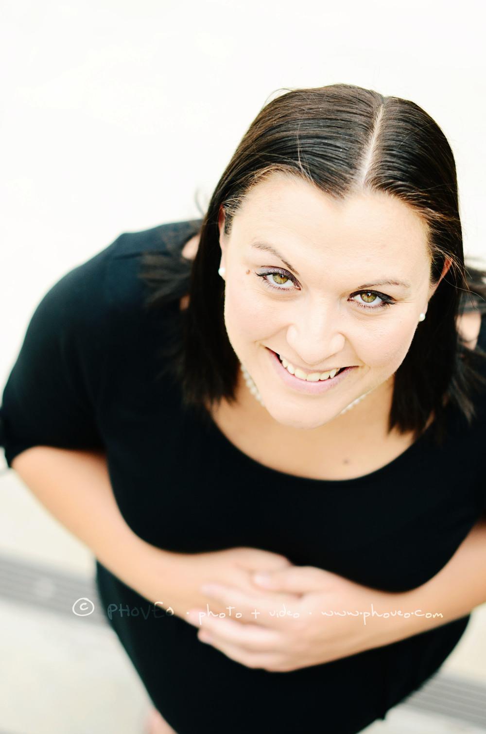 WM_Amy10.jpg