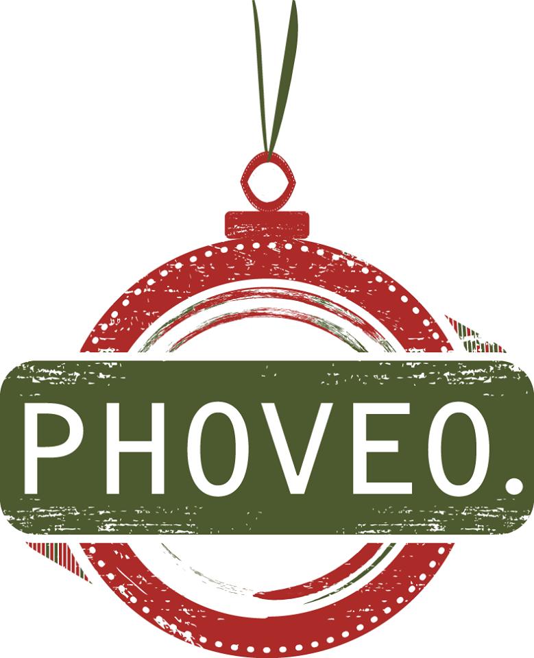 phoveochristmas.png
