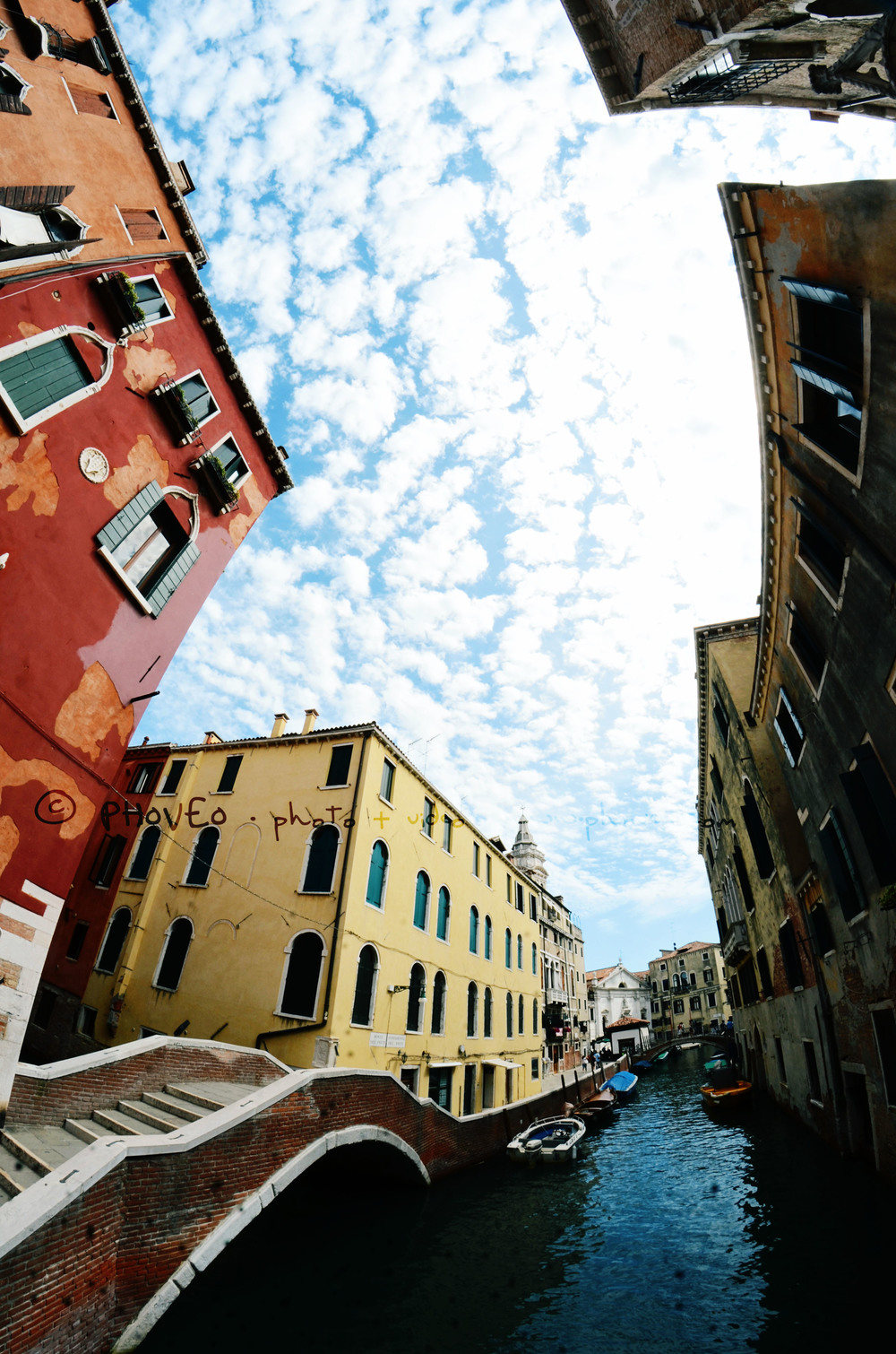 WM_Venice1.jpg