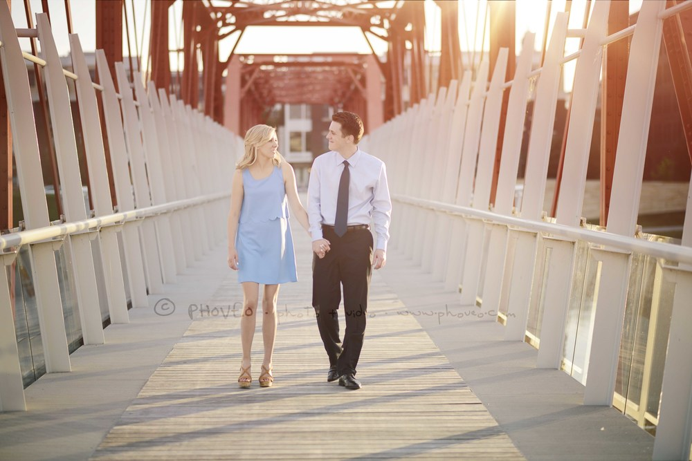 WM_20150627_Amanda+Bryan_40.jpg