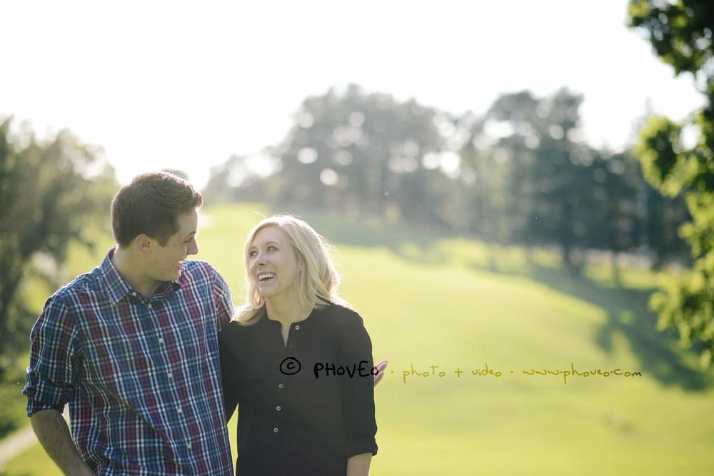 WM_20150627_Amanda+Bryan_72.jpg