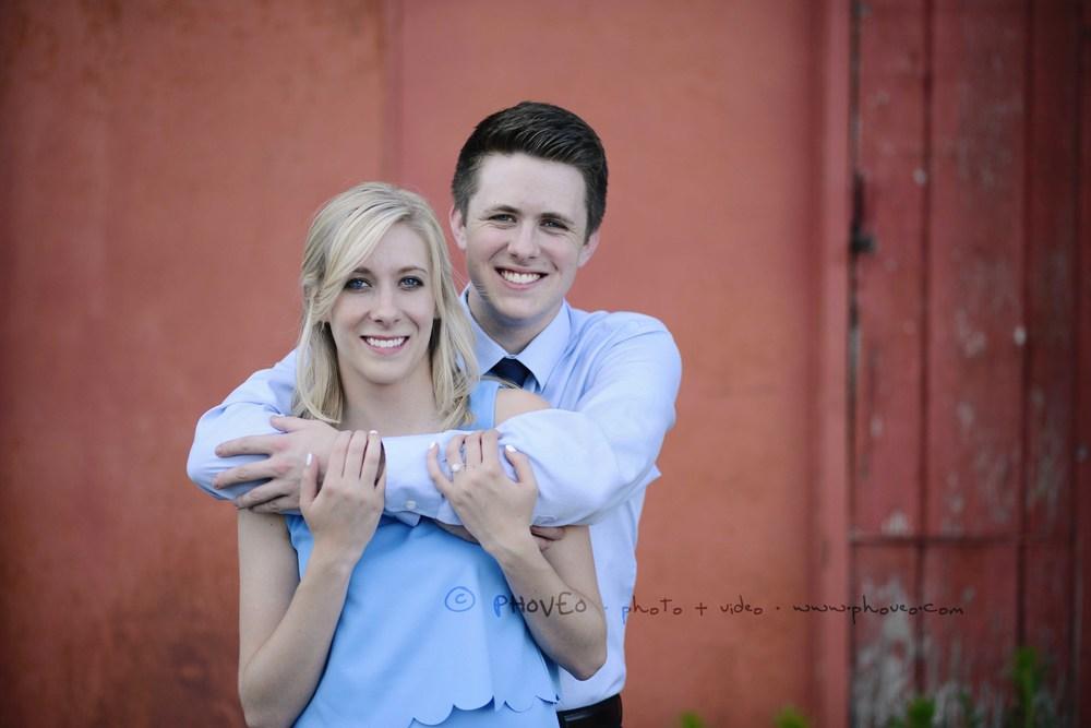 WM_20150627_Amanda+Bryan_16.jpg
