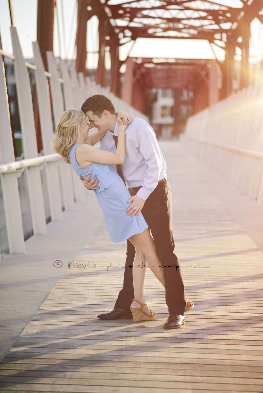 WM_20150627_Amanda+Bryan_38.jpg
