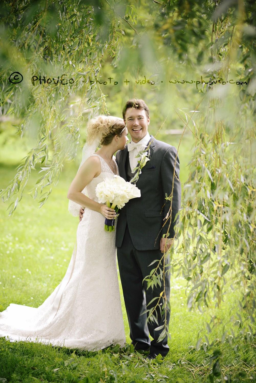 WM_20150619_Kelsey+Sean_12.3.jpg