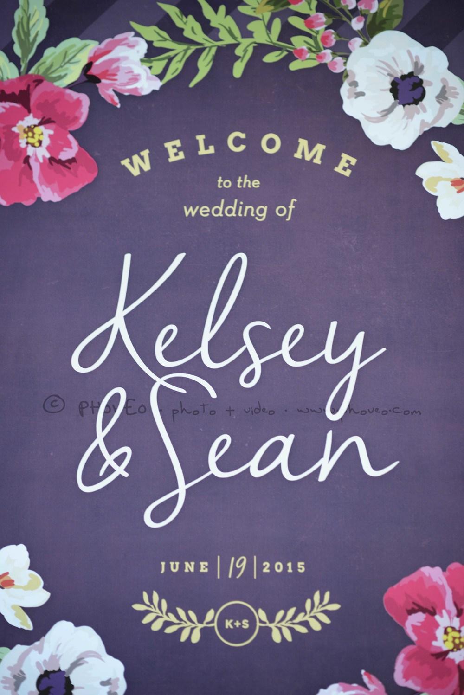 WM_20150619_Kelsey+Sean_128.jpg
