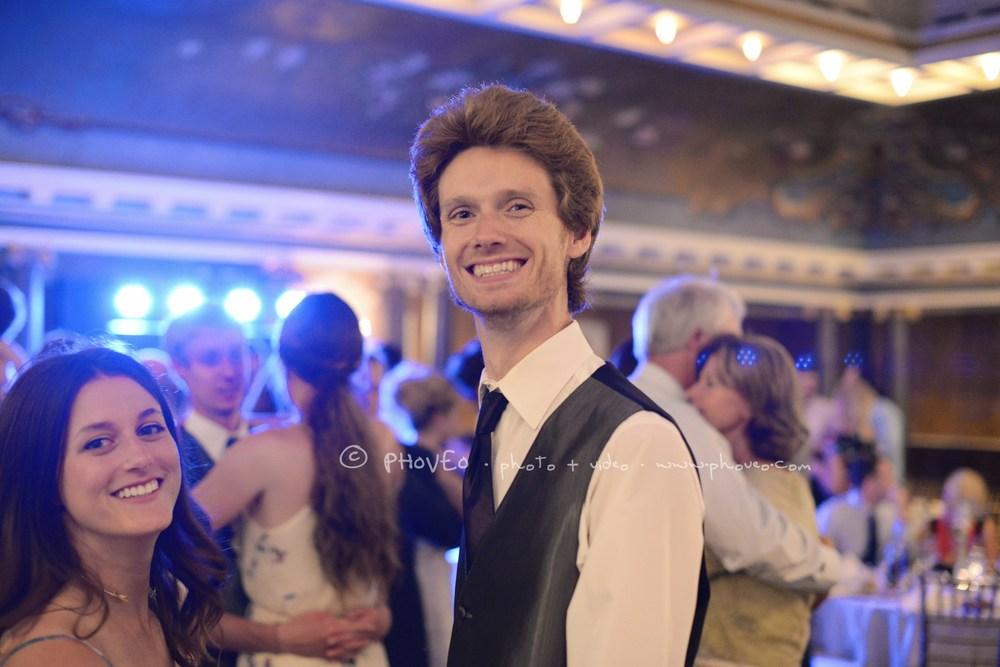WM_20150619_Kelsey+Sean_476.8.jpg