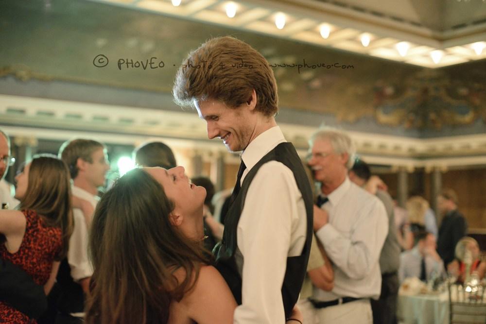 WM_20150619_Kelsey+Sean_476.9.jpg