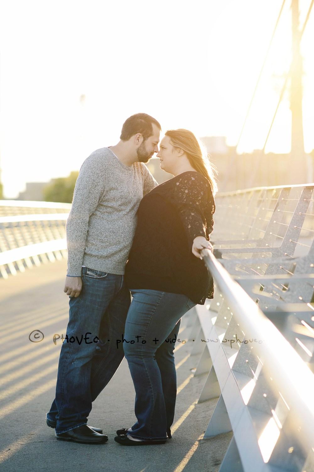WM_20151002_Kelsey+TJ_4.jpg