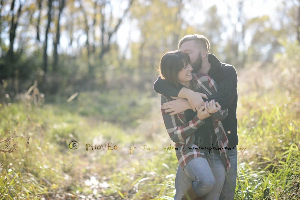 WM_20151025_Alicia+Sean_3.jpg