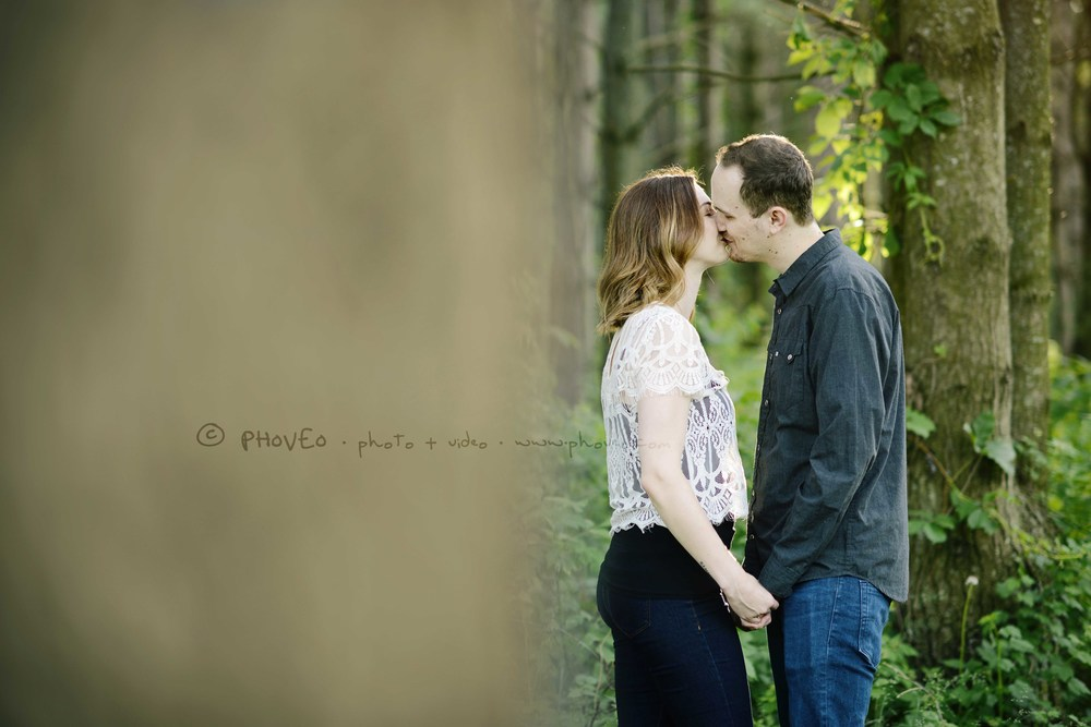 WM_20160539_Shelby+Anthony_12.jpg