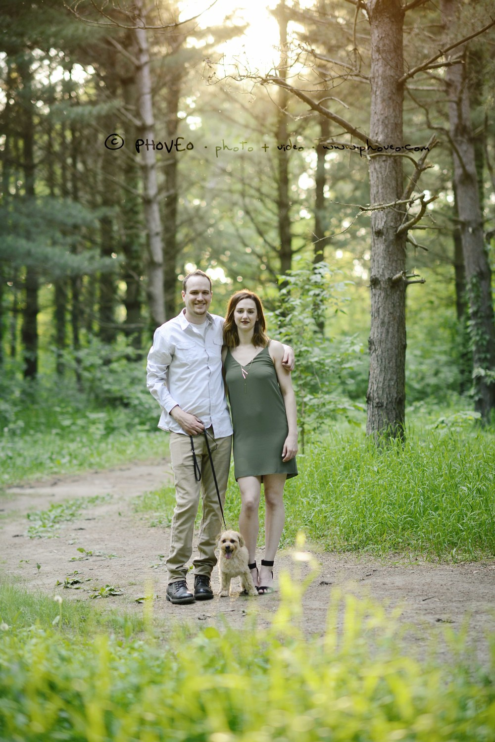 WM_20160539_Shelby+Anthony_18.jpg