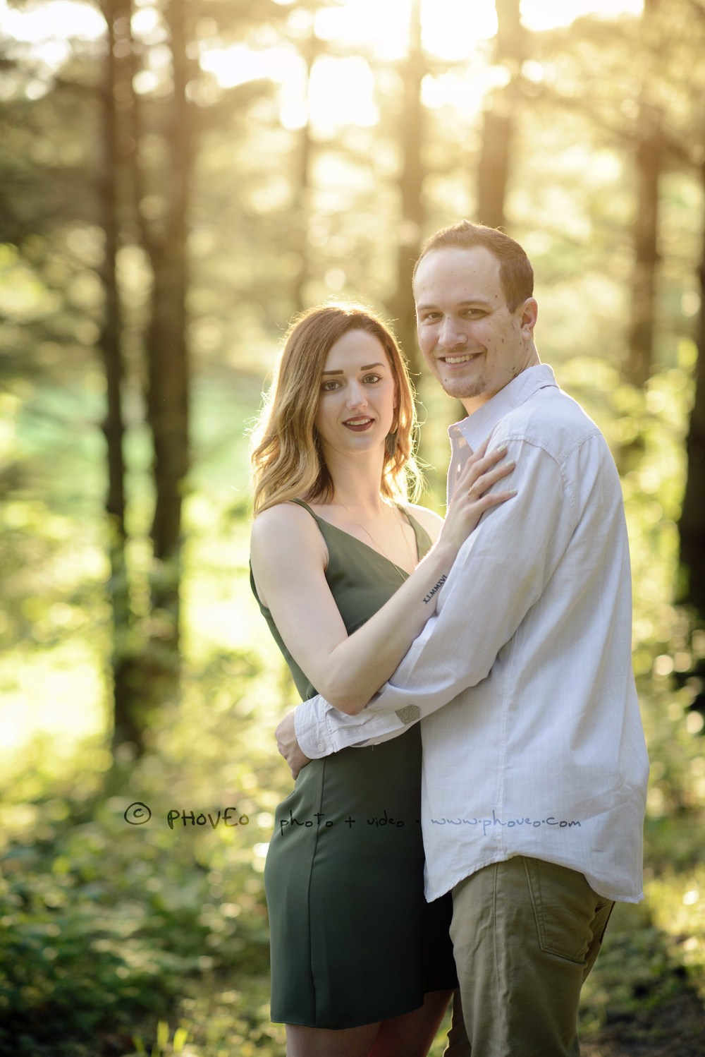 WM_20160539_Shelby+Anthony_26.jpg