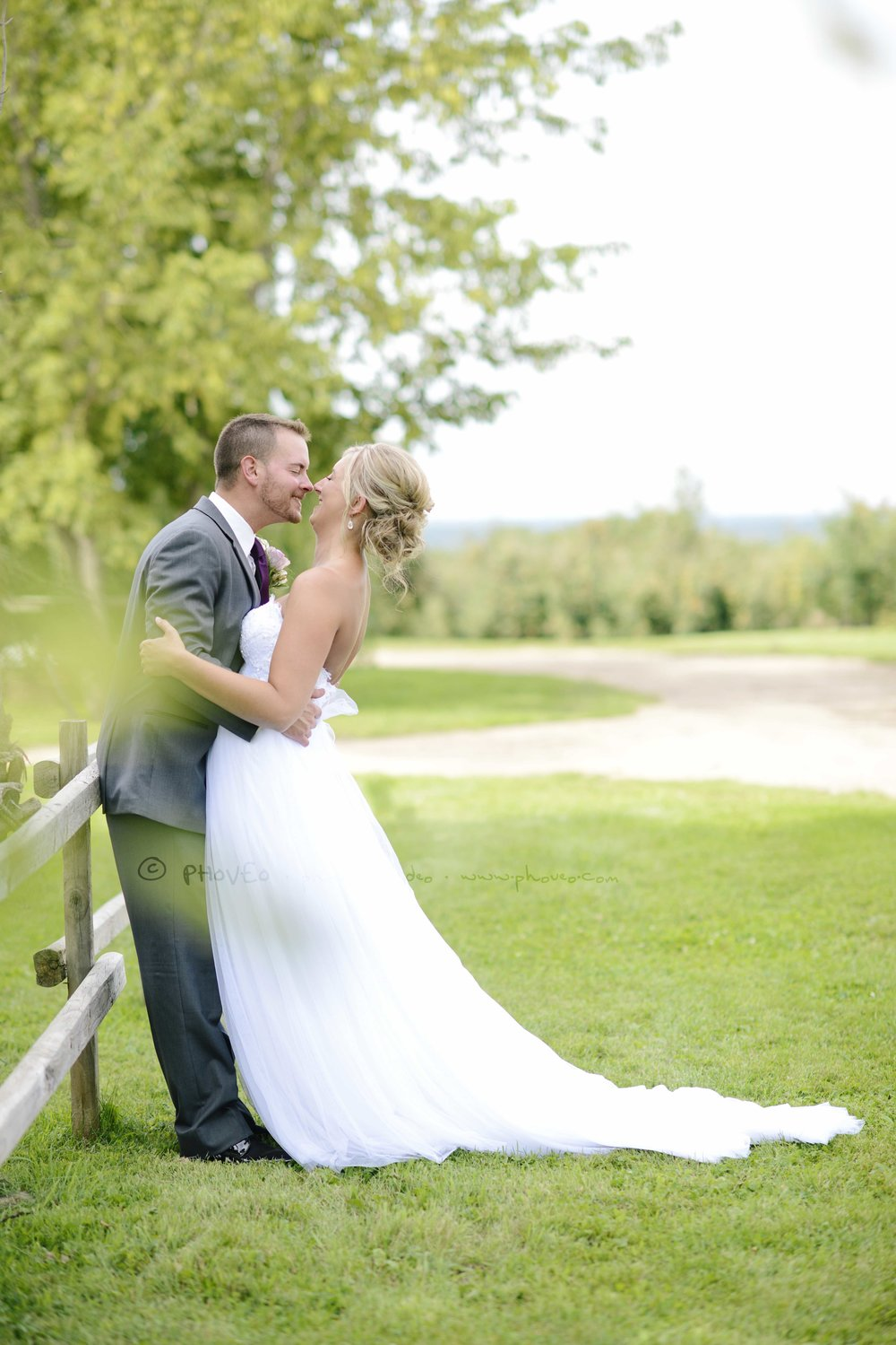 WM_20160826_Katelyn+Tony_9.jpg