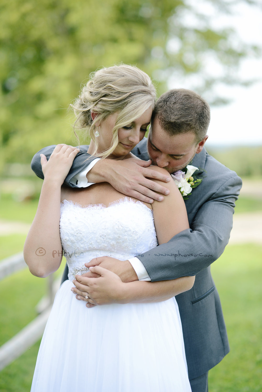WM_20160826_Katelyn+Tony_13.jpg