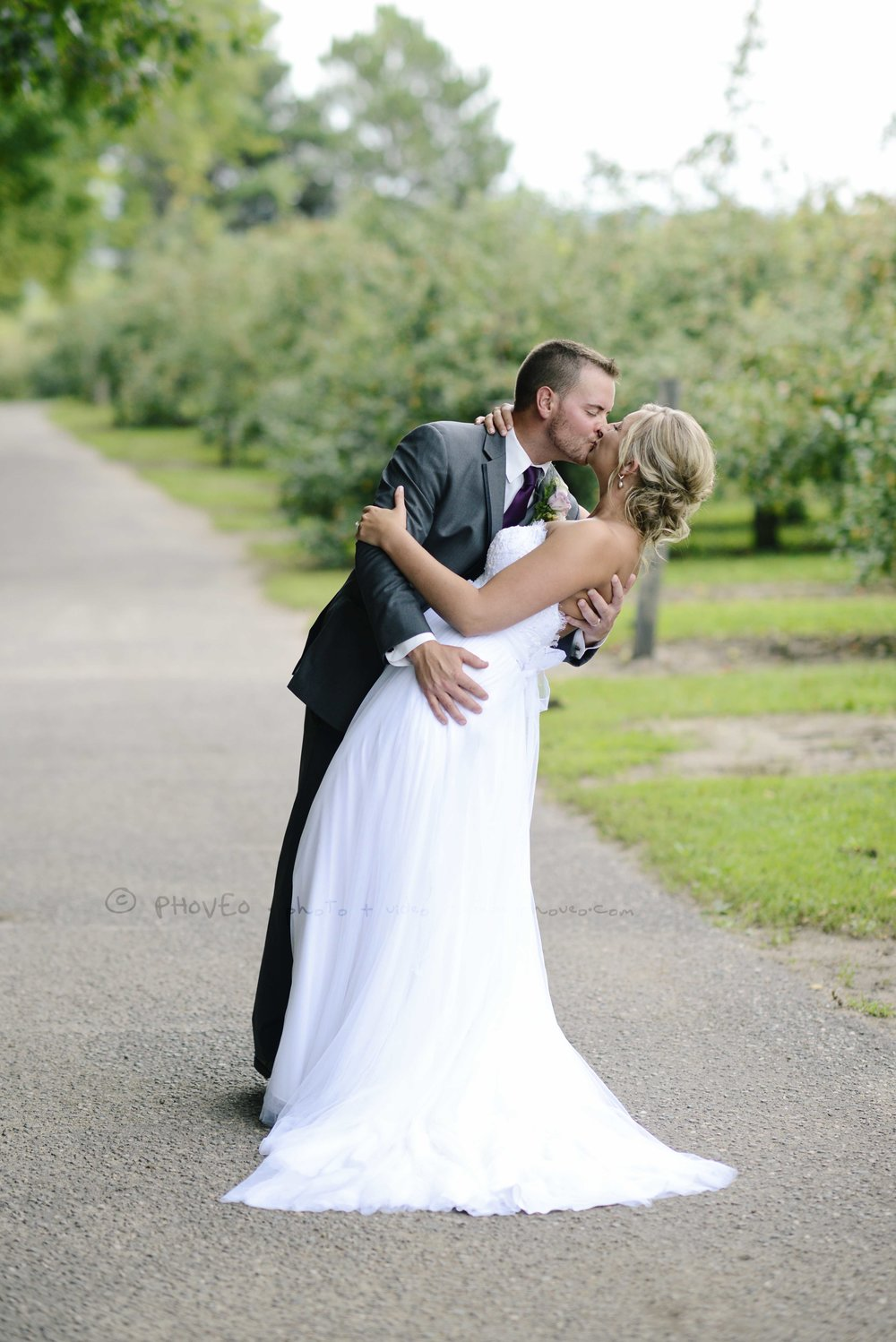 WM_20160826_Katelyn+Tony_62.jpg