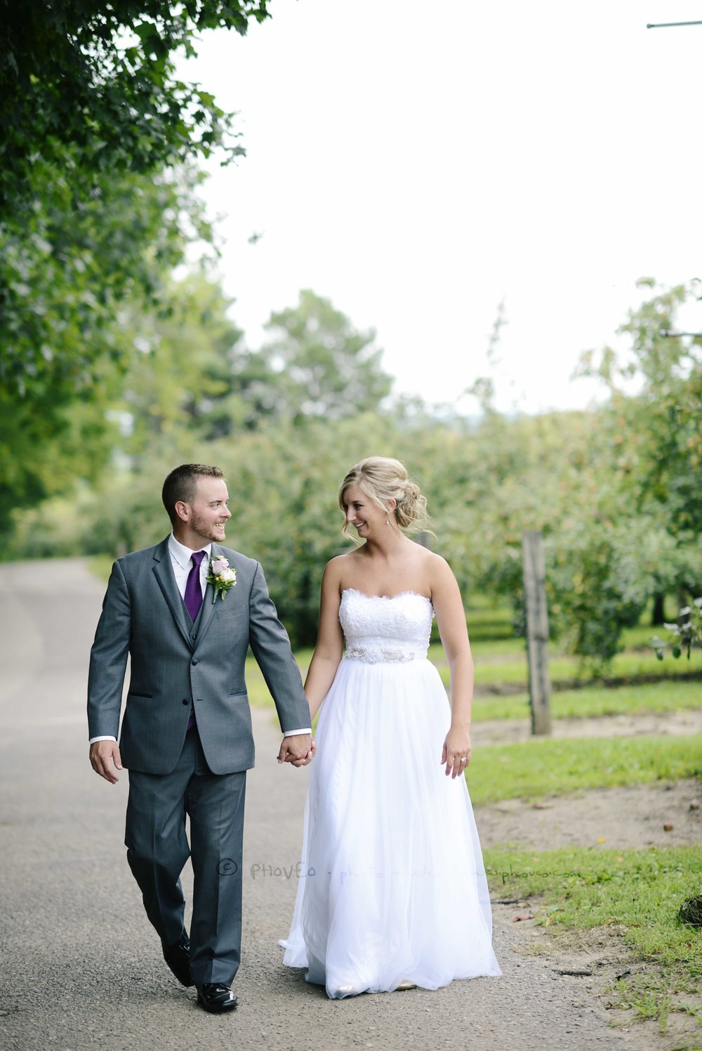 WM_20160826_Katelyn+Tony_64.jpg