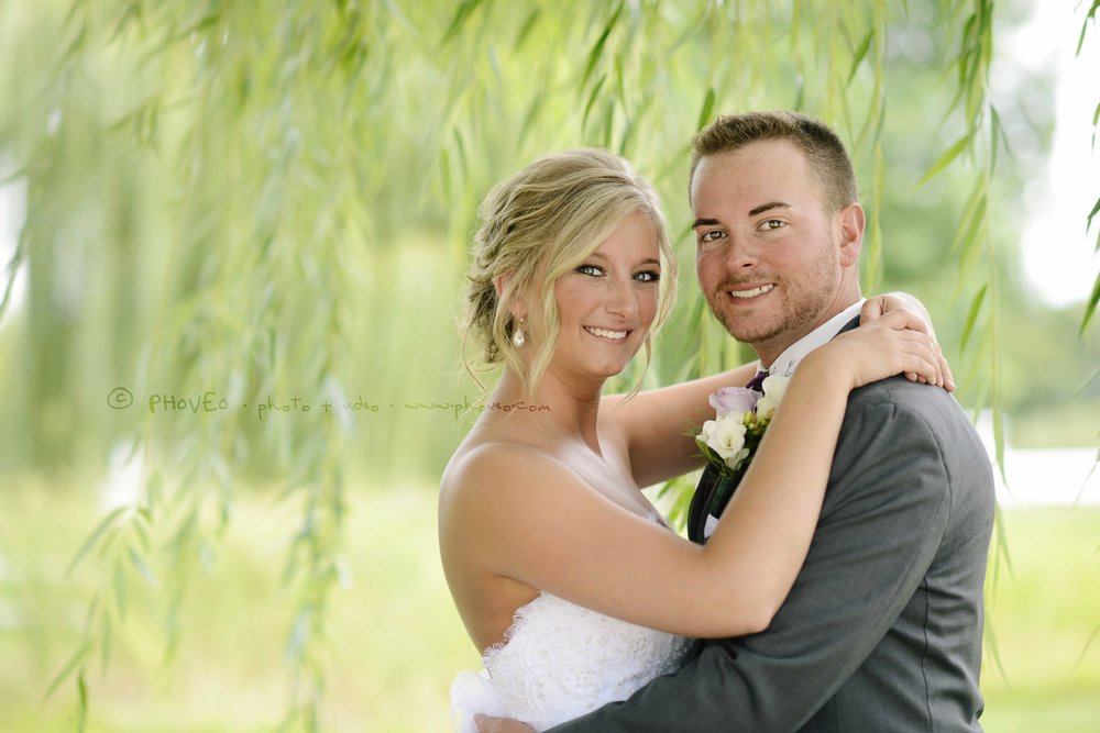 WM_20160826_Katelyn+Tony_132.jpg