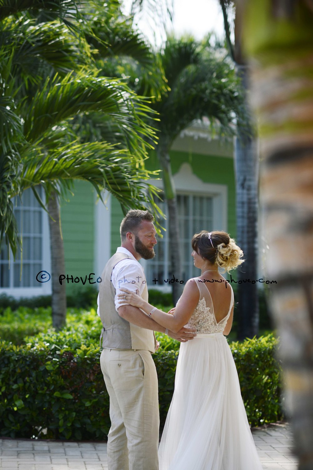 WM_20160923_Alicia+Sean_38.jpg