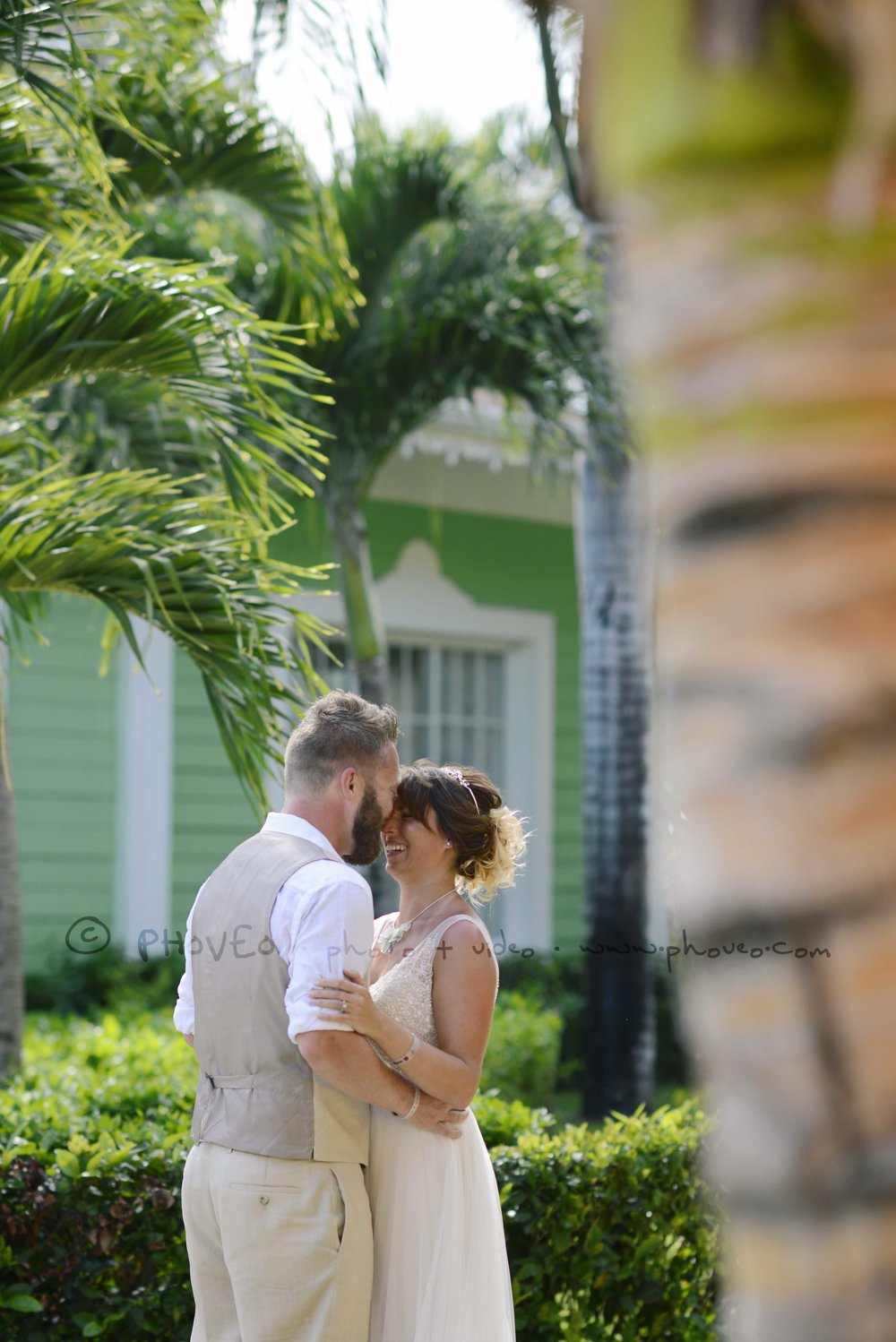 WM_20160923_Alicia+Sean_39.jpg