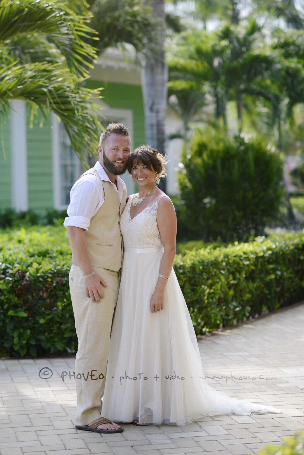 WM_20160923_Alicia+Sean_40.jpg