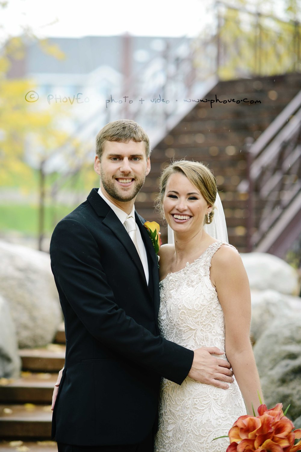WM_20161029_Christine+Luke_170.jpg
