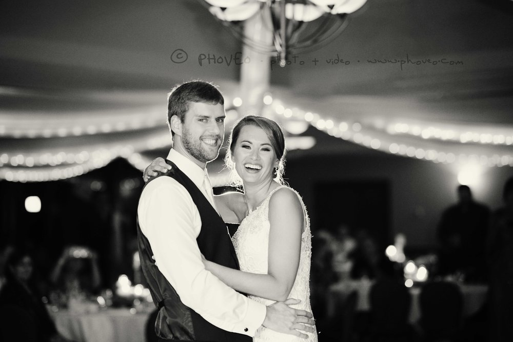 WM_20161029_Christine+Luke_219bw.jpg