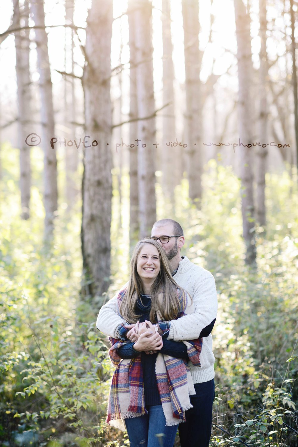 WM_20161113_Lauren+Sean_34.jpg