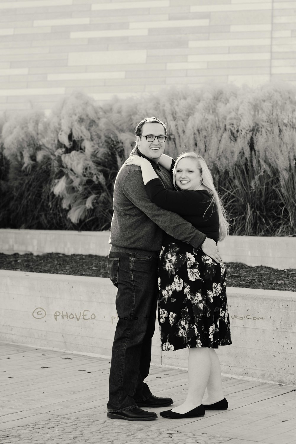 WM_20161113_Amy+Aaron_6bw.jpg