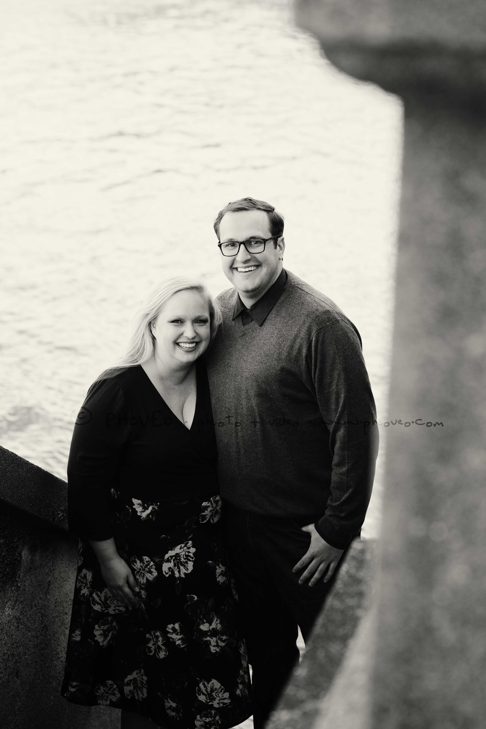 WM_20161113_Amy+Aaron_18bw.jpg